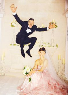 justin timberlake and jessica biel's wedding cover of people magazine.They are absolutely such a beautiful couple.