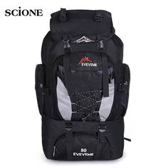 f48720d60bb9 12 Best Military Backpacks images