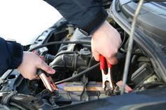 Car Battery In South Africa All the better you can do is to guarantee that you are getting the engine from a trusted merchant and set aside the opportunity to guarantee that it would appear that the starter that is in your Auto car battery.