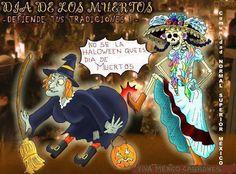 calaveras literarias | ... ESCUELA NORMAL SUPERIOR MÉXICO: CONCURSO DE CALAVERAS LITERARIAS 2012