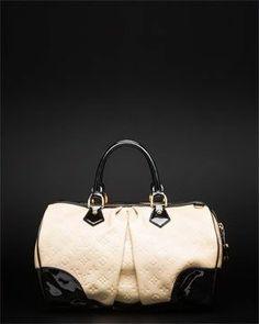 Louis Vuitton Stephen Bag