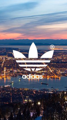 © More in Dylan Torres SoyDylanTorres. Cool Adidas Wallpapers, Adidas Iphone Wallpaper, Adidas Backgrounds, Blue Wallpaper Iphone, Homescreen Wallpaper, Cool Backgrounds, Crazy Wallpaper, Hipster Wallpaper, Adidas Drawing