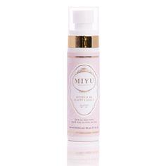 60 Day Age-Defy Skin Renewal Kit on AHAlife