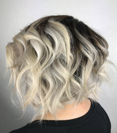 100+ Hairstyles Short Hairstyles
