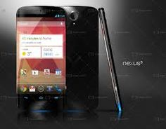 LG Nexus 5 or Google Nexus 5...???? Still have a confusion what name is to suggest...Here the specifications of LG Nexus 5.. http://www.gadgeteacher.com/lg-nexus-5-full-specifications-and-featuresrumors/