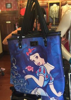 Snow White Boutique Collection Is Simply Adorable