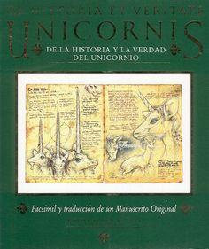 De Historia et Veritate Unicornis