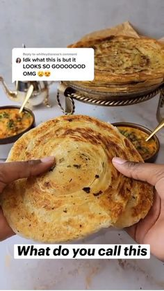 Indian Food Recipes, Vegetarian Recipes, Cooking Recipes, Healthy Recipes, Aesthetic Food, Diy Food, I Love Food, Food Videos, Food To Make