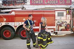 firefighter-engagement-photos-fall-engagement-session-photos-of-dogs-and-fire-men-chicago-photographer-12