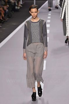 14-15AW_L_P_Victor&Rolf_080