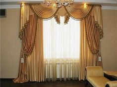 95 Best Drapery Designs Images Drapery Designs Curtains