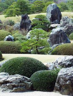 taille japonaise niwaki video hortitherapie niwakitherapie frederique dumas meditation formation stage coaching creation entretien jardins zen jardins japonais outils japonais de taille chambres dhotes