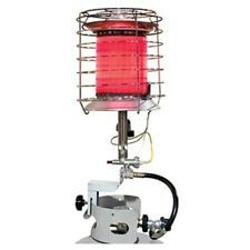 Dura Heat TT-360 Propane 360 Degree Tank Top Heater for sale online | eBay Portable Propane Heater, Outdoor Propane Heater, Patio Heater, Best Space Heater, Garage Heater, Kerosene Heater, Digital Photo Frame, The Ordinary, Chrome