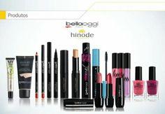 Seja revendedor!! lucre 100% Https://vo.hinode.com.br/979887