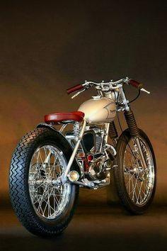 Triumph Motorbikes, Triumph Bikes, Vintage Motorcycles, Custom Motorcycles, Custom Bikes, Bobber Bikes, Bobber Motorcycle, Moto Bike, Cafe Racer Moto