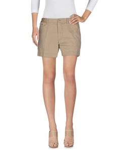 POLO RALPH LAUREN Denim shorts. #poloralphlauren #cloth #dress #top #skirt #pant #coat #jacket #jecket #beachwear #