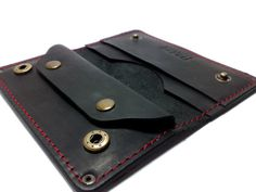 NEW Perfect case for IPhone 5 wallet cell phone from by TIZART, $42.00