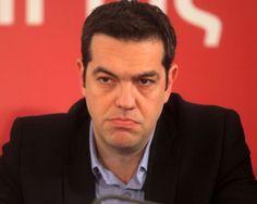αλεπού του Ολύμπου: Δυσαρεστημένος ο Αλέξης Τσίπρας με τον πρωθυπουργό...