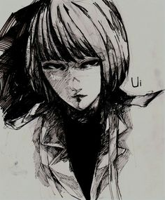 https://touch.pixiv.net/member_illust.php?mode=manga&illust_id=62116877&ref=touch_manga_button_thumbnail Tokyo Ghoul
