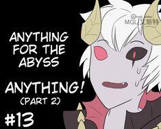 Demon Hunter, Mobile Legends, Aster, Funny Comics, Fan Art, Bang Bang, Hunters, Memes, Anime