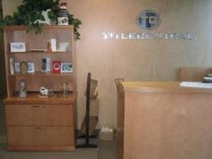 Examples of Office Remodeling BT Martin Contractors has done in Frederick and Montgomery County Maryland Montgomery County Maryland, Frederick Maryland, Remodeling, Commercial, Flooring, Home Decor, Decoration Home, Room Decor, Hardwood Floor