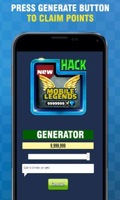 mobile legends hack tool cheat mobile legend mobile legends bang bang hack mobile legends mod apk mobile legends hack fun cheat ml, ml hack free diamond ml mobile legends hack 2019 cit mobile legends how to get free diamonds in mobile legends Legend Mobile, Bang Bang, Moba Legends, Episode Choose Your Story, Play Hacks, App Hack, Iphone Mobile, Android Hacks, Free Gems