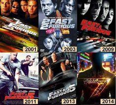 expect fastfurious8#lp700#lamborghini #laferrari #ferrari#gallardo#huracan#aventador#mclaren#mp412c #auto#enzo#porsche#Bugatti#Lexus#LFA#MC12#maserati#followme#supercar #exotic #chiron#chevorlet #corvette#car #lover#f40#gtr#nissan#skyline #fastfurious by youngking1111
