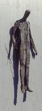 Boris Tietze - Vulcan