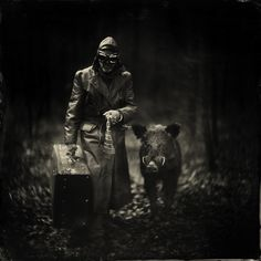 http://www.mymodernmet.com/profiles/blogs/alex-timmermans-collodion-photography