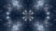 High Tech Kaleida Background #Abstract, #Background, #Digital, #Future, #Futuristic, #Glow, #HiTech, #Hud, #InfoGraphic, #Kaleidoscope, #LakiMotions, #Loop, #Scifi, #Technology, #Ultra4K http://goo.gl/Lbj9nM