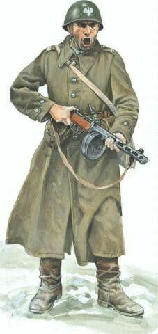 1945r