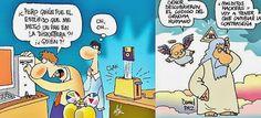 ^_^ Sonríe y pásala bien con imagenes de risa fernanfloo, gifs damour, comics de humor para adultos, gifs animados e engraçados y poemas de humor para ninos el gato. ➧ http://www.diverint.com/gifs-animados-graciosos-facebook-baila-concentrado/