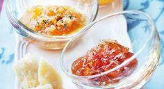 Sonnentor+Schutzengel+Chutney Bio Tee, Chutney, Acai Bowl, Pudding, Fish, Breakfast, Desserts, Online Shopping, Guardian Angels