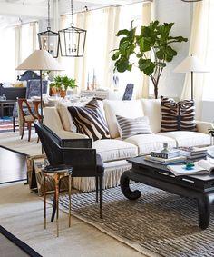 91 best living room love images in 2019 home decor house rh pinterest com