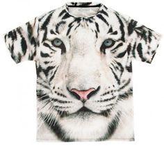 white-tiger-tshirt