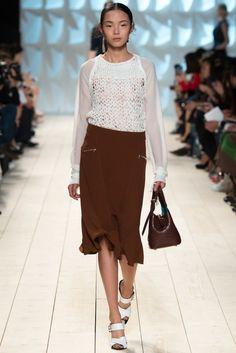 Nina Ricci Lente/Zomer 2015 (25)  - Shows - Fashion