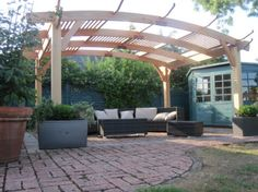 Southgate Timber is a supplier of Hardwood decking, cedar cladding, oak mouldings, owatrol treatment & many more. Timber Companies, Cedar Cladding, Hardwood Decking, Cedar Fence, Western Red Cedar, Wet Look, Northern California, Westerns