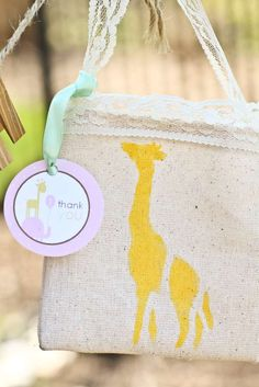 Princess Safari Birthday Party Ideas | Photo 1 of 77 | Catch My Party