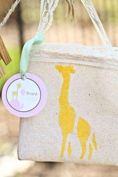 Princess Safari Birthday Party Ideas | Photo 1 of 77 | Catch My Party