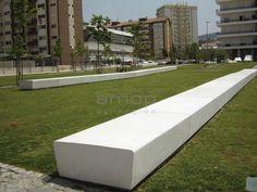 Urban by Amop   Mobiliario Urbano   Elementos Urbanos   Equipamento Urbano : Estádio de Coimbra, Portugal