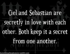 SebaCiel