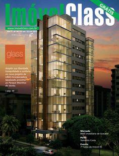 Revista ImóvelClass Edição 95