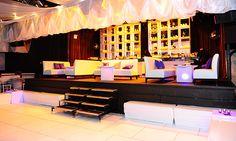 Private Events | Highline Ballroom Genius Loci, Corporate Events, Birthday Celebration, Indoor, Entertainment, Explore, Furniture, Home Decor, Interior