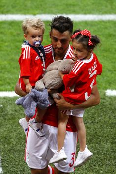 #neil taylor #wales nt #hq #euro 2016