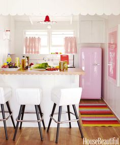 Is your kitchen in need of an update.