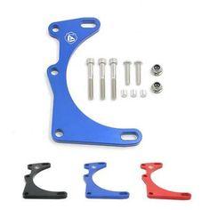 Fit Yamaha Raptor 660 YFM660 Silicone Radiator Hose Kit 2001-05 02 03 04 Blue