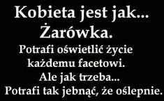 Haha, Humor, Funny, Polish Sayings, Ha Ha, Humour, Funny Photos, Funny Parenting, Funny Humor