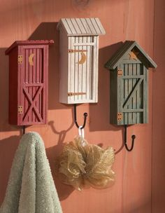 Home Decorating Outhouse Bathroom Decor And Decorating