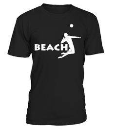 # beach volleyball beachvolleyball .  ​Tags: Beach, Summer, Volleyball, heart, love, net, peace, sign, spike, 2017, Angry, Boss, Employee, Employer, Funny, Gift, Job, Occupation, Office, Outdoors, Problem, Profession, Shouting, Solution, Solved, Sports, T-shirt, Target, Tshirt, USA, Volleyball, Work, Ball, Beachvolleyball, Mannschaft, Spieler, Spruch, Strand, Volley, Volleyball, baggern, lustig, Athlete, Beach, Volleyball, Jump, Jumping, Victory, Volleyball, Winning, attack, bump, bunks…