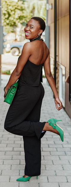 90+ Green shoes outfit ideas | green